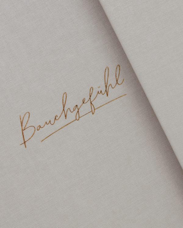 Bauchgefühl_Produktbild_Hochformat_06