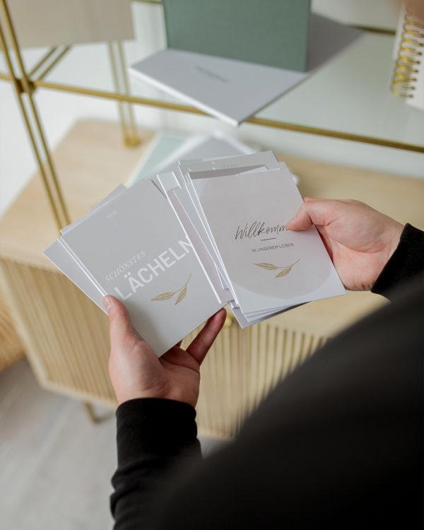 Meilensteinkarten_Produktbild_Hochformat_01