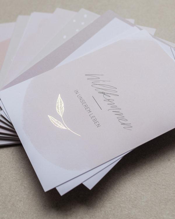 Meilensteinkarten_Produktbild_Hochformat_03