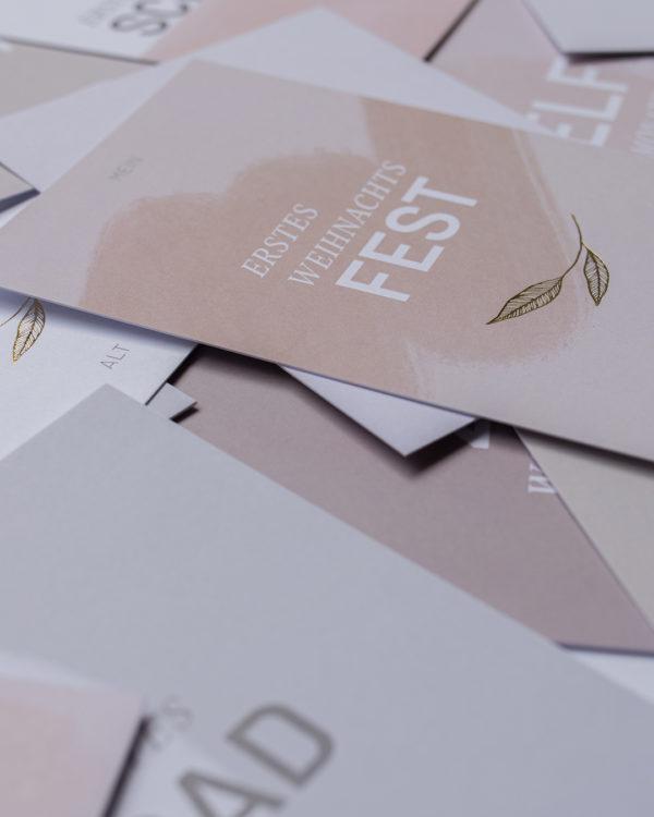 Meilensteinkarten_Produktbild_Hochformat_05