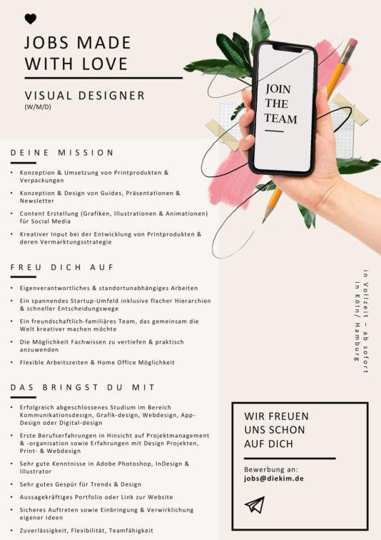 DK_Visual_Design_20210608_nh