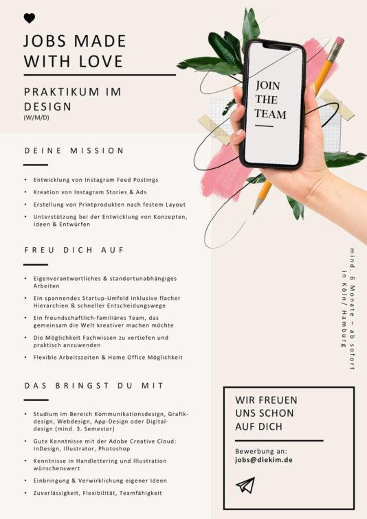 DK_praktikum_20210608_nh